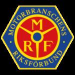 MRF Verkstad