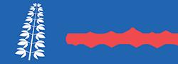 Lupin Motor certifierad verkstad